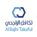 alrajhi insurance